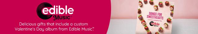 Music Lover Gift Ideas