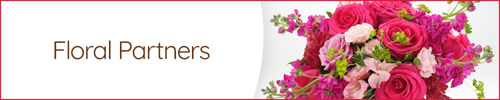 Floral Partners