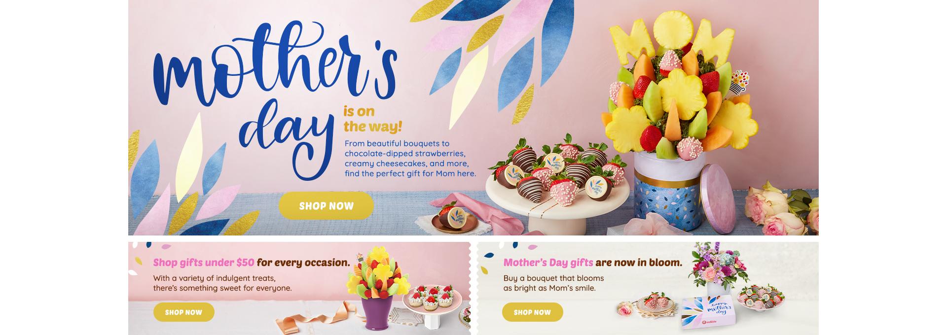 desktop Mother's Day