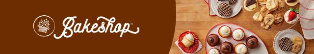 Edible Bakeshop™ - Baked Goods Delivered | Edible Arrangements