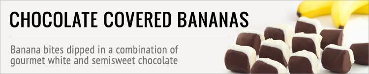Bananas Gifts