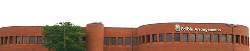 Edible Arrangements Corporate Office