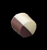 Chocolate Dipped Bananas Image