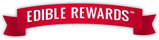 Edible Rewards®